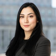 Alexandria Stoyanova