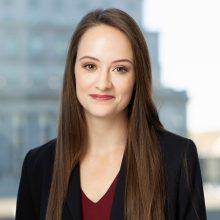 Jany Tessier